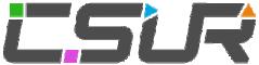 CSUR Community - 城市天际线城市道路官方论坛